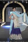 Zara-Shahjahan-pfdc-loreal-paris-bridal-week-2013-day-3 (31)