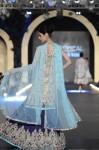 Zara-Shahjahan-pfdc-loreal-paris-bridal-week-2013-day-3 (32)