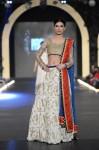 Zara-Shahjahan-pfdc-loreal-paris-bridal-week-2013-day-3 (34)
