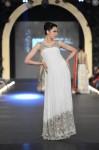 Zara-Shahjahan-pfdc-loreal-paris-bridal-week-2013-day-3 (35)