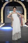 Zara-Shahjahan-pfdc-loreal-paris-bridal-week-2013-day-3 (36)