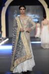 Zara-Shahjahan-pfdc-loreal-paris-bridal-week-2013-day-3 (37)