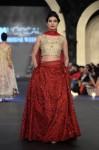 Zara-Shahjahan-pfdc-loreal-paris-bridal-week-2013-day-3 (4)