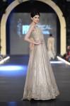 Zara-Shahjahan-pfdc-loreal-paris-bridal-week-2013-day-3 (40)