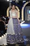 Zara-Shahjahan-pfdc-loreal-paris-bridal-week-2013-day-3 (6)