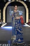 Zara-Shahjahan-pfdc-loreal-paris-bridal-week-2013-day-3 (7)