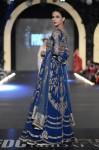 Zara-Shahjahan-pfdc-loreal-paris-bridal-week-2013-day-3 (8)