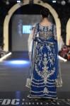 Zara-Shahjahan-pfdc-loreal-paris-bridal-week-2013-day-3 (9)