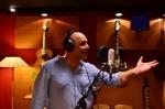 ali-azmat-coke-studio-season-6-episode-1 (1)