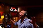 ali-azmat-coke-studio-season-6-episode-1 (2)