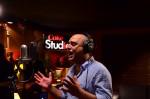 ali-azmat-coke-studio-season-6-episode-1 (4)
