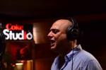 ali-azmat-coke-studio-season-6-episode-1 (5)
