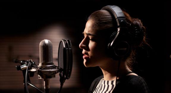 ayesha-omar-coke-studio-season-6