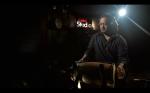 babar-khanna-coke-studio-season-6-episode-1