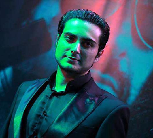 Bilal Lashari Director Waar Movie