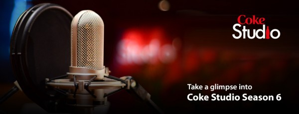 coke-studio-season-6