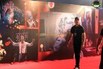 coke studio 6 launch event