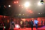 coke-studio6-launch-event002