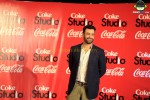 coke-studio6-launch-event006