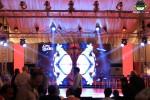 coke-studio6-launch-event012