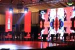 coke-studio6-launch-event014