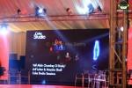 coke-studio6-launch-event015
