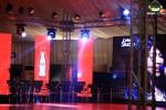 coke-studio6-launch-event016