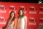 coke-studio6-launch-event020