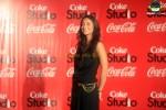 coke-studio6-launch-event021