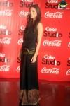 coke-studio6-launch-event022