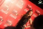 coke-studio6-launch-event024