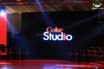 coke-studio6-launch-event026
