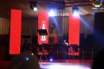coke-studio6-launch-event027