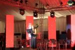 coke-studio6-launch-event029