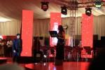 coke-studio6-launch-event031