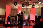 coke-studio6-launch-event032