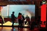 coke-studio6-launch-event033