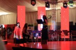 coke-studio6-launch-event044