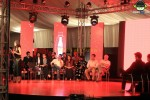 coke-studio6-launch-event053