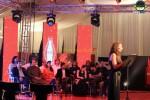 coke-studio6-launch-event055