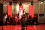 coke-studio6-launch-event058