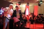 coke-studio6-launch-event064