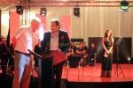 coke-studio6-launch-event068