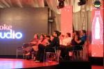 coke-studio6-launch-event082