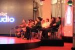 coke-studio6-launch-event084