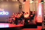 coke-studio6-launch-event085