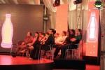 coke-studio6-launch-event088