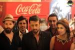 coke-studio6-launch-event115