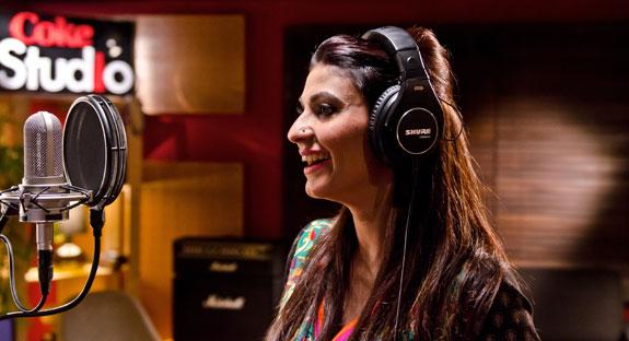 fariha-parvez-coke-studio-season-6