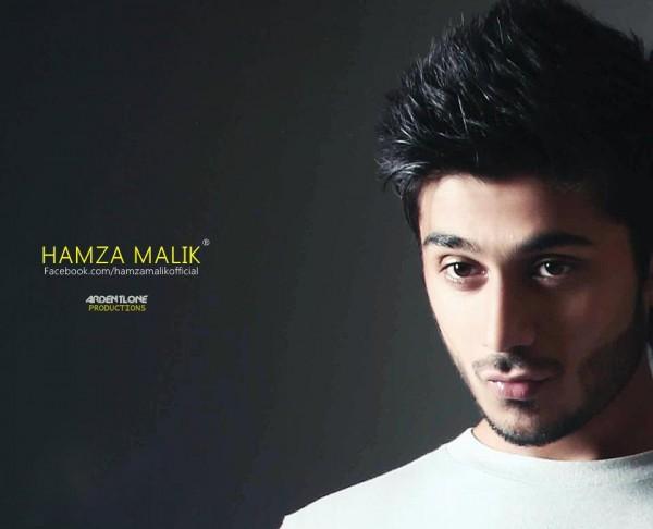 hamza-malik-maharma